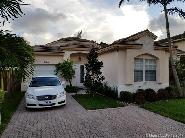 9914 Nw 29th St, Doral, FL - USA (photo 5)