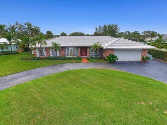 1104 Country Club Circle, North Palm Beach, FL - USA (photo 3)