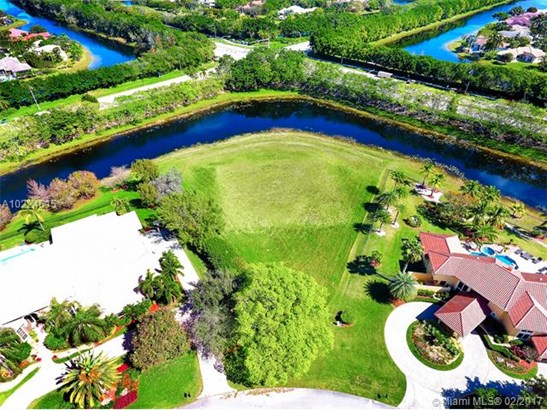 Land - Weston, FL (photo 1)