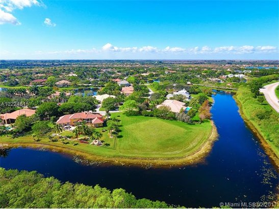 Land - Weston, FL (photo 5)