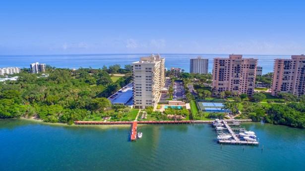 2121 N Ocean Boulevard Unit 1006w, Boca Raton, FL - USA (photo 2)