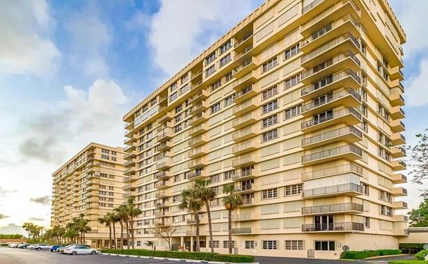 2121 N Ocean Boulevard Unit 1006w, Boca Raton, FL - USA (photo 3)