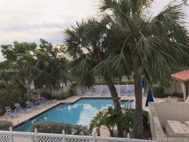 510 Freedom Ct  #0, Deerfield Beach, FL - USA (photo 1)