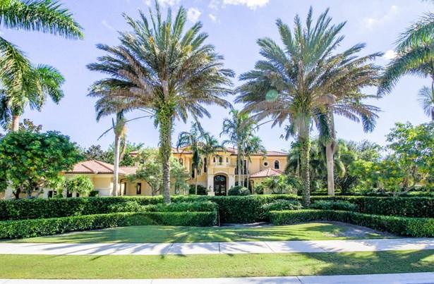 12239 Tillinghast Circle, Palm Beach Gardens, FL - USA (photo 1)