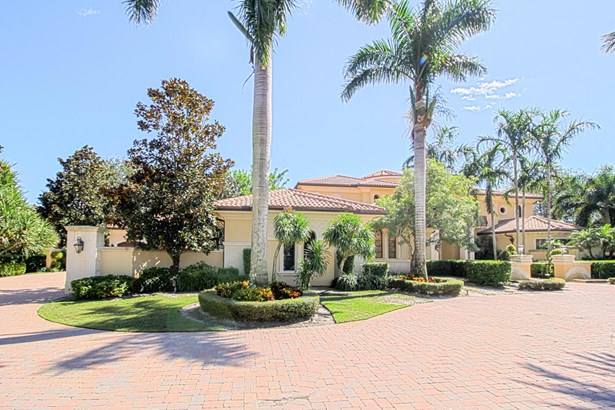 12239 Tillinghast Circle, Palm Beach Gardens, FL - USA (photo 2)