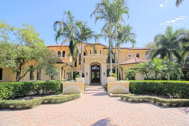 12239 Tillinghast Circle, Palm Beach Gardens, FL - USA (photo 3)