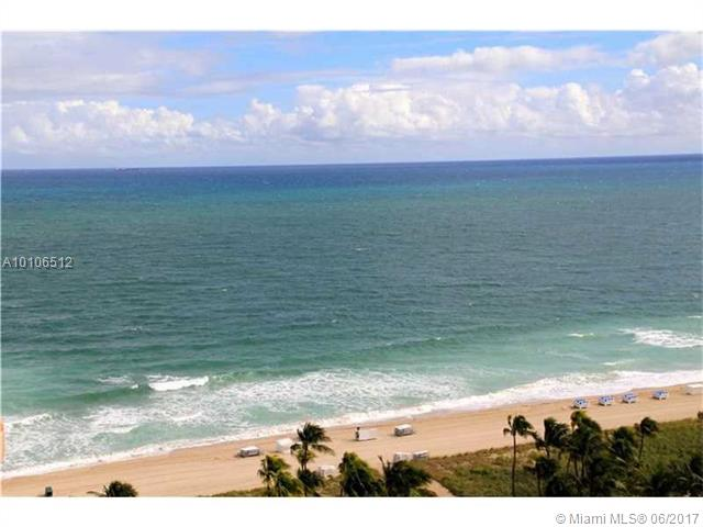 Condo/Townhouse - Bal Harbour, FL (photo 1)
