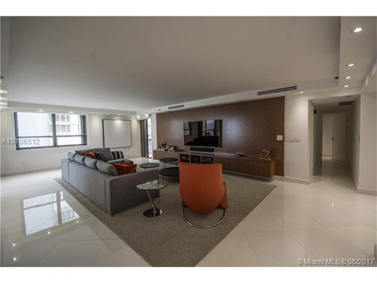 Condo/Townhouse - Bal Harbour, FL (photo 5)