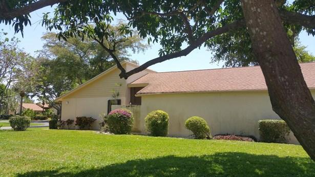 3215 Nw 10th Street, Delray Beach, FL - USA (photo 3)