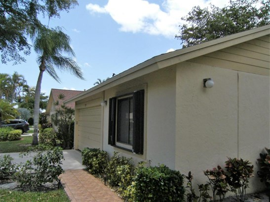 3215 Nw 10th Street, Delray Beach, FL - USA (photo 4)