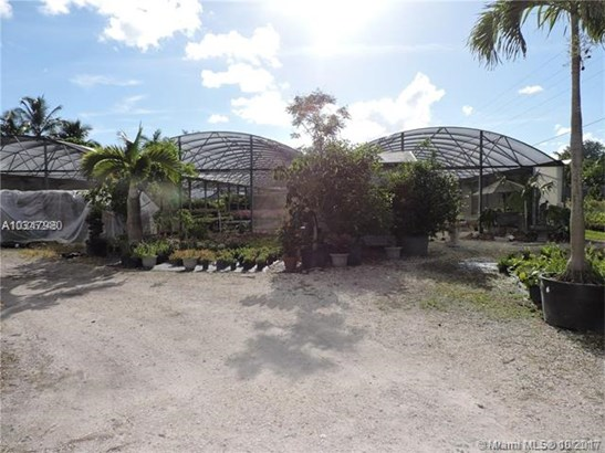 22351 Sw 147, Miami, FL - USA (photo 1)