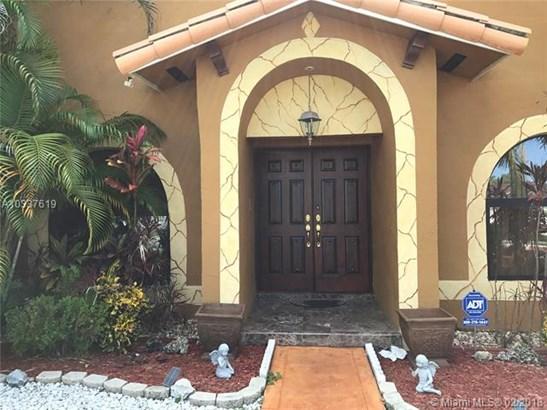 15800 Sw 140th Ct, Miami, FL - USA (photo 1)
