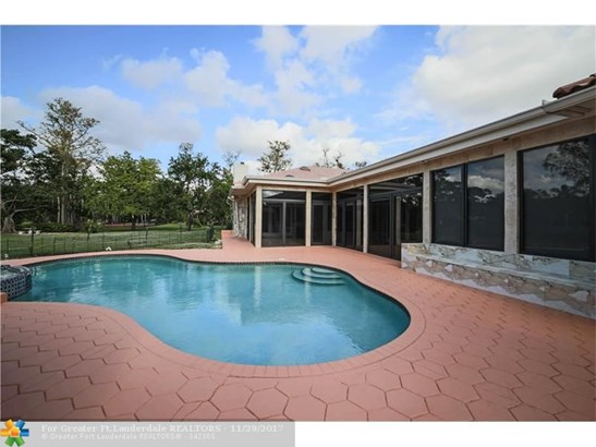 5200 Whisper Dr, Coral Springs, FL - USA (photo 3)