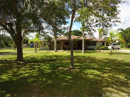13100 Sw 224 St, Miami, FL - USA (photo 1)