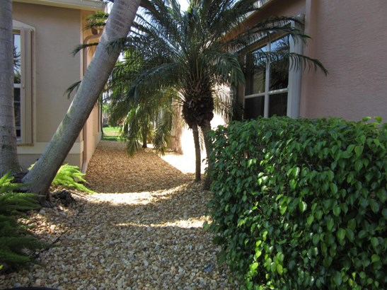 10599 Conway Trail, Boynton Beach, FL - USA (photo 2)