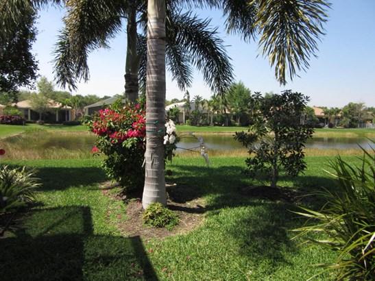 10599 Conway Trail, Boynton Beach, FL - USA (photo 3)