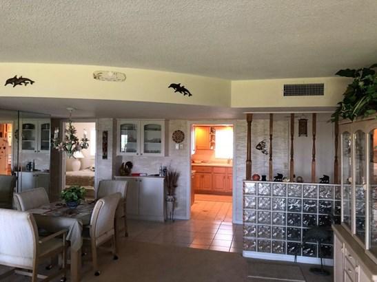 801 Se Lake Shore Drive Unit 412, Lake Park, FL - USA (photo 3)