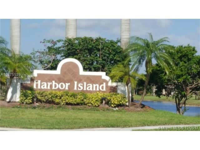 1627 Nw 144th Way, Pembroke Pines, FL - USA (photo 1)
