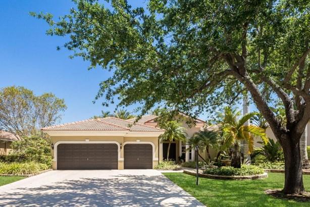 6480 Nw 105th Terrace, Parkland, FL - USA (photo 1)