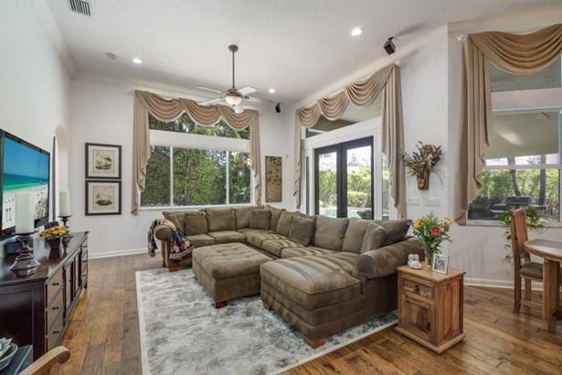6480 Nw 105th Terrace, Parkland, FL - USA (photo 5)