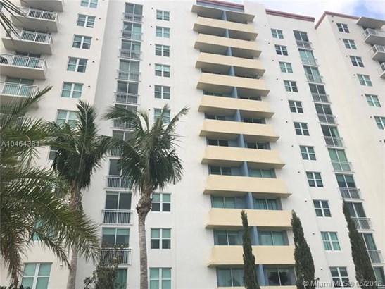 3000 Coral Way  #1409, Miami, FL - USA (photo 1)