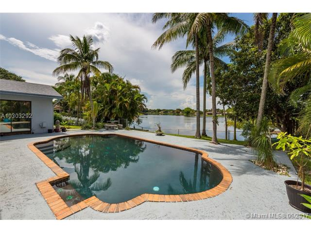 Single-Family Home - Cooper City, FL (photo 5)