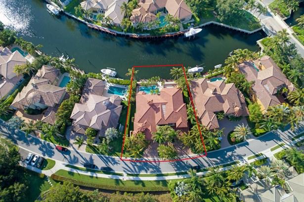 761 Harbour Isle Place, North Palm Beach, FL - USA (photo 1)