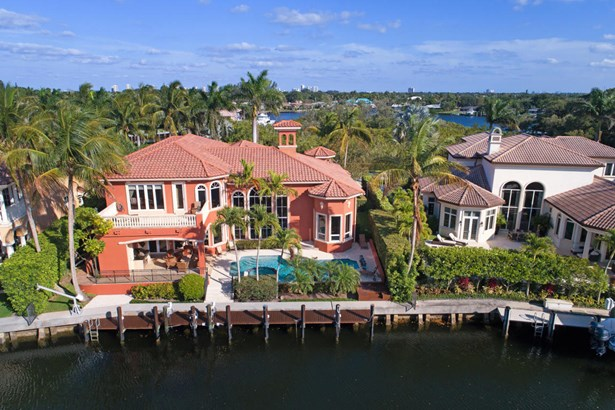 761 Harbour Isle Place, North Palm Beach, FL - USA (photo 2)