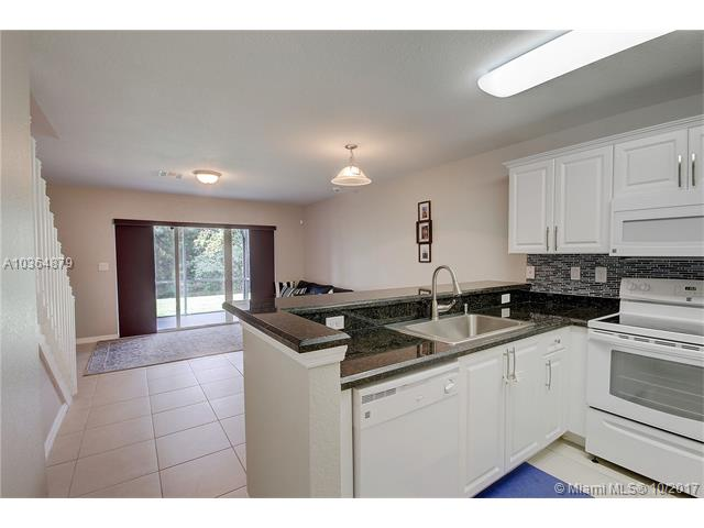 4941 Sw 66th Ter, Davie, FL - USA (photo 1)