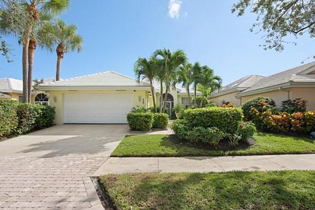946 Bear Island Circle, West Palm Beach, FL - USA (photo 1)