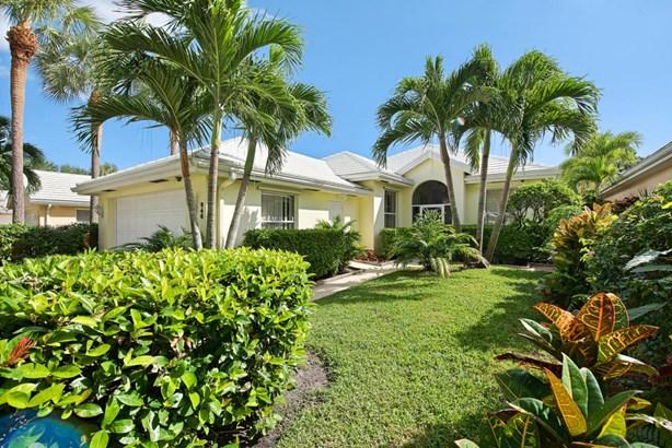 946 Bear Island Circle, West Palm Beach, FL - USA (photo 2)