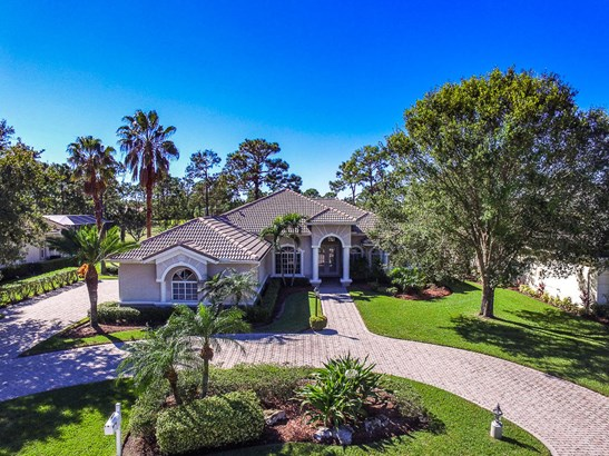 8117 Kiawah Trace, Port St. Lucie, FL - USA (photo 2)
