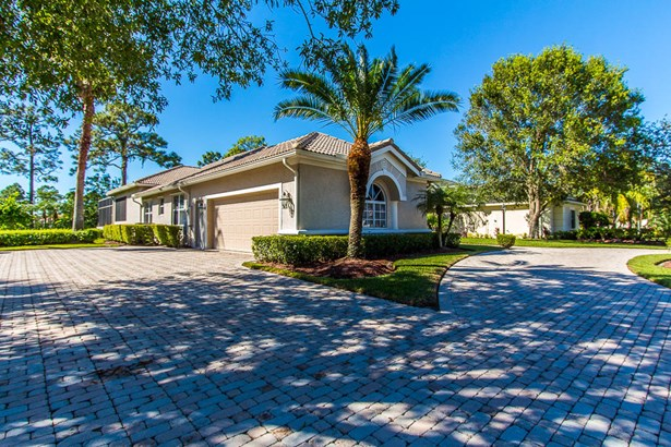 8117 Kiawah Trace, Port St. Lucie, FL - USA (photo 4)
