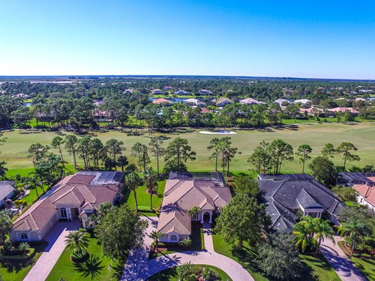 8117 Kiawah Trace, Port St. Lucie, FL - USA (photo 5)