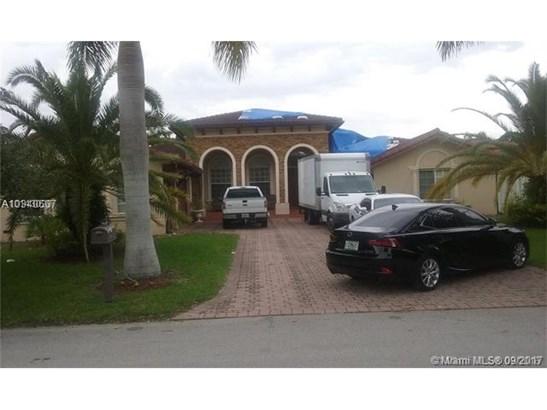 12933 Sw 197th St, Miami, FL - USA (photo 1)