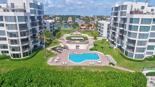 2575 S Ocean Boulevard Unit 106s, Highland Beach, FL - USA (photo 1)