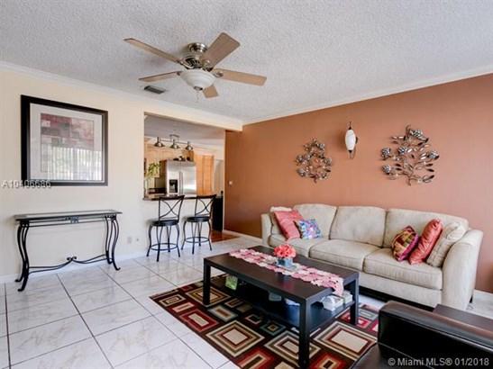 150 Ne 18th St, Pompano Beach, FL - USA (photo 5)