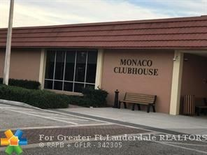 299 Monaco G #299g, Delray Beach, FL - USA (photo 2)