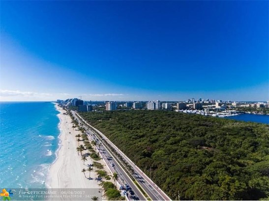 Land - Fort Lauderdale, FL (photo 4)
