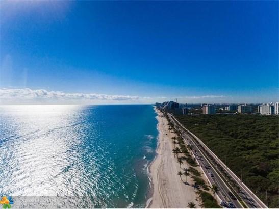 Land - Fort Lauderdale, FL (photo 5)