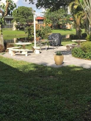 20 Sheffield Unit A, West Palm Beach, FL - USA (photo 3)