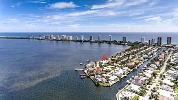 1041 Pine Point Road, Singer Island, FL - USA (photo 1)