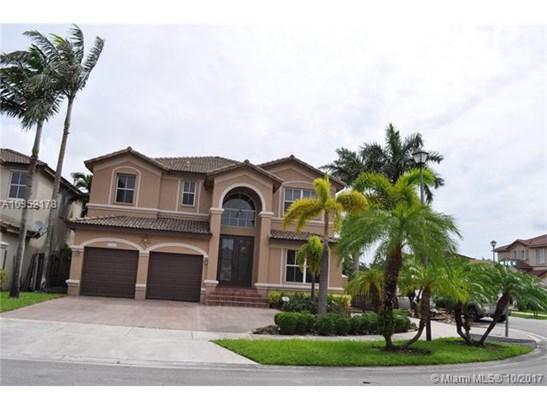 2335 Sw 156th Ct, Miami, FL - USA (photo 2)