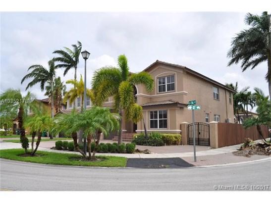 2335 Sw 156th Ct, Miami, FL - USA (photo 3)