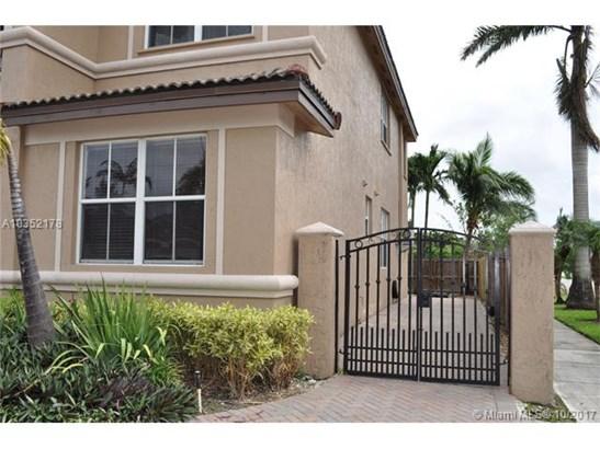 2335 Sw 156th Ct, Miami, FL - USA (photo 4)