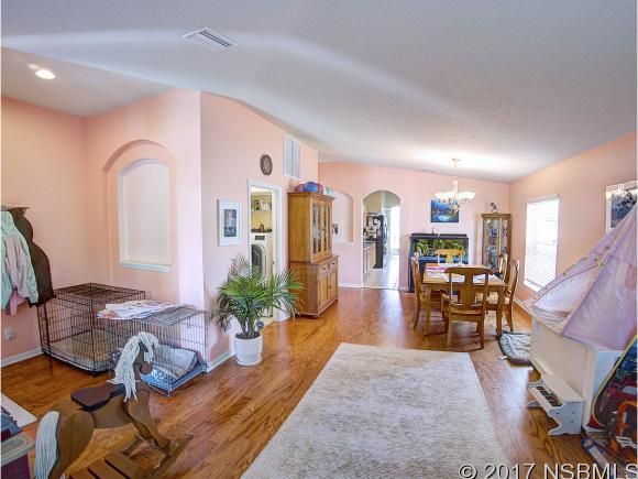 Single-Family Home - Clermont, FL (photo 3)
