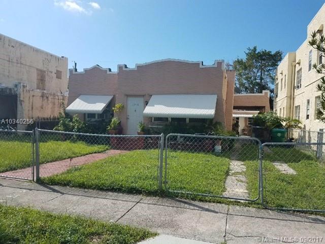 2346 Sw 5th St, Miami, FL - USA (photo 1)