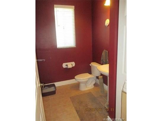 Single-Family Home - Davie, FL (photo 5)