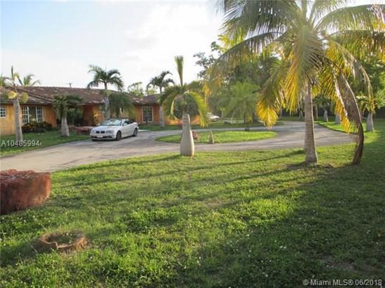7550 Sw 56th St, Miami, FL - USA (photo 2)