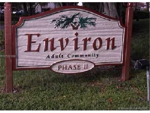 3821 Environ Blvd, Lauderhill, FL - USA (photo 2)